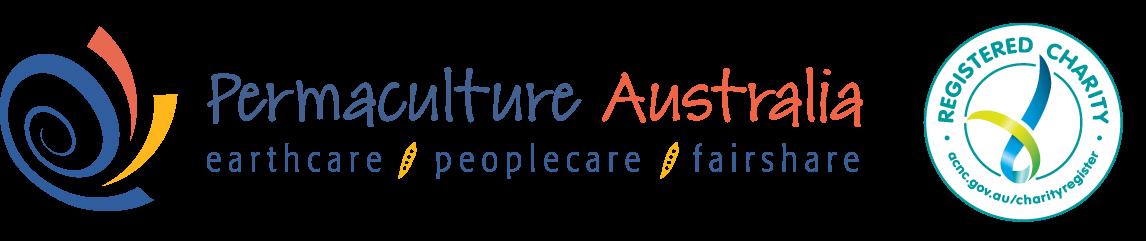 Permaculture Australia
